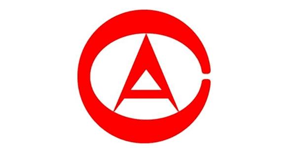 logo 标识 标志 设计 图标 600_300